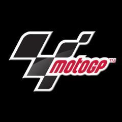 MotoGP 2018: le ultime news, gli approfondimenti e la diretta live di qualifiche e gara di tutti i Gran Premi