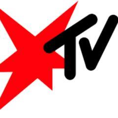 Tutte le anticipazioni, video e foto dei programmi TV, soap opera e reality del momento.