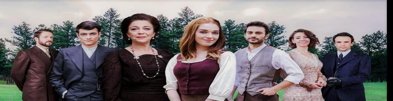 Il Segreto di Puente Viejo: anticipazioni italiane, trame spagnole e video della soap opera di Aurora Guerra