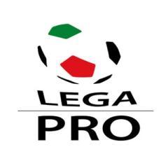 Lega Pro - Serie C: il canale di Blasting News dedicato al terzo campionato d'Italia.