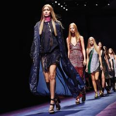 Moda, stile, tendenze: tutto sugli ultimi trend, gli accessori must have, gli influencer del momento!