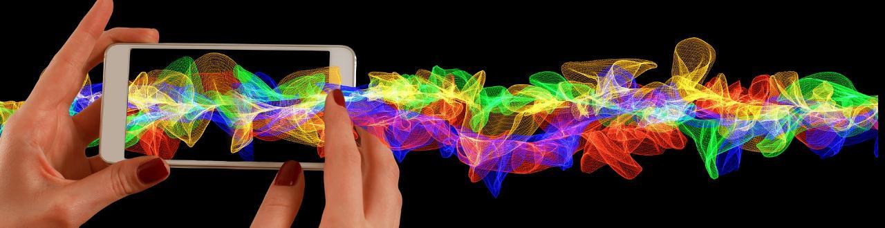 Benvenuto nel canale dedicato al mondo degli Smartphone! Qui troverai anticipazioni, novità e caratteristiche innovative dei dispositivi mobili.