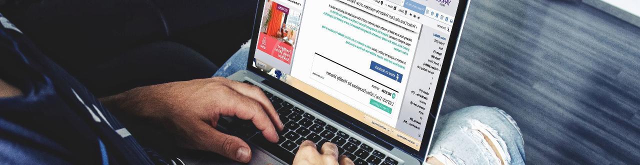 Il canale di opportunità di lavoro in Italia e all'estero in continuo aggiornamento, per chi ricerca un lavoro, vuole cambiarlo o attende la pensione.