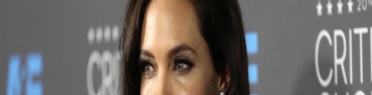 Angelina Jolie ritorna Malefica: ad Aprile, a Londra, inizieranno le riprese di Maleficent 2.