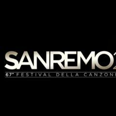 Festival di Sanremo 2018: anticipazioni, cantanti, news e indiscrezioni. Seguite questo canale per tutte le novità!