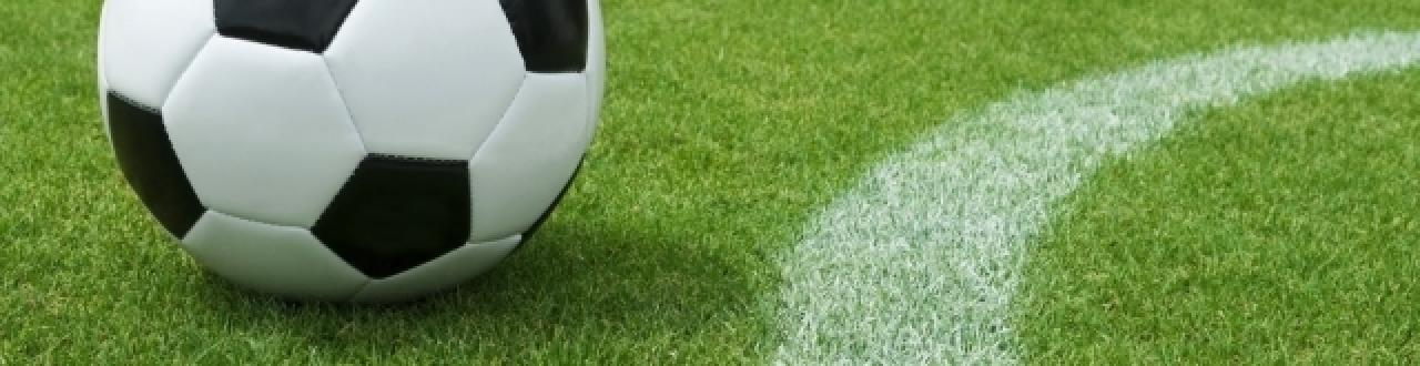 Nata nel 1922, ha cambiato più volte il suo regolamento: attualmente la finalissima si gioca a Roma.