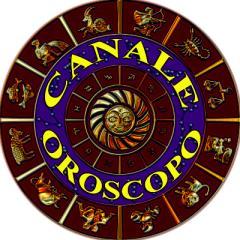 Iscriviti al canale per essere informato sulle ultime notizie riguardanti l'Oroscopo: previsioni zodiacali, classifiche, curiosità e tanto altro.