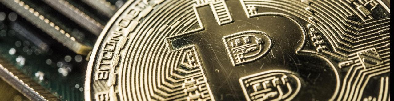 Il bitcoin è la criptovaluta più conosciuta ed utilizzata al mondo e, proprio per questo motivo, le novità si susseguono di giorno in giorno