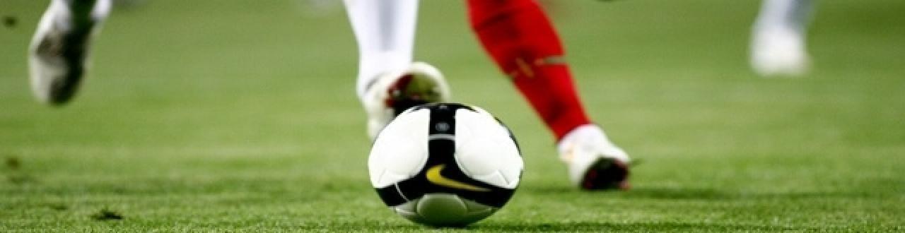 Le football, plus qu'un sport, est une véritable religion dans plusieurs régions du monde.