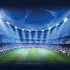 Le football, plus qu'un sport, est une véritable religion dans plusieurs régions du monde