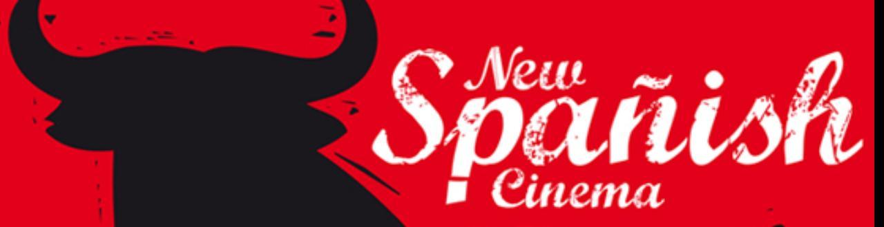 Cine español: todas las noticias relacionadas con el cine nacional. Críticas, estrenos, homenajes y cualquier noticia relacionada