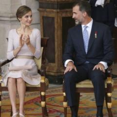Casa Real: todas las noticias sobre la realeza española, conoce la última hora de La Zarzuela