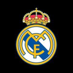 Infórmate todo sobre el mejor equipo del mundo, el Real Madrid de Zinedine Zidane