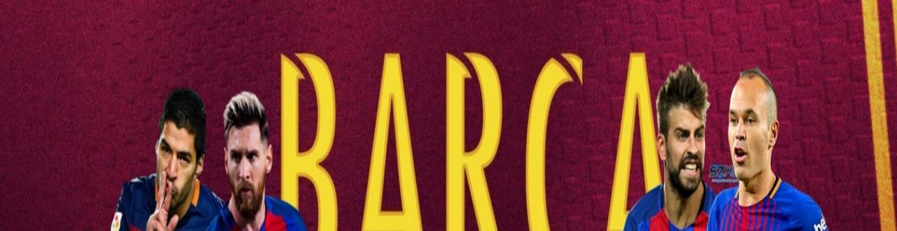 """""""No tenía que demostrar nada a la gente que dudaba, sí a mis compañeros y al Barcelona"""