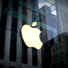 Benvenuto nel canale dedicato a Apple! Qui troverai novità, curiosità e anteprime sul colosso di Cupertino!