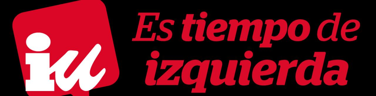 Julio Anguita: 'Quien vota a los corruptos los legitima, los justifica y es tan responsable como ellos'