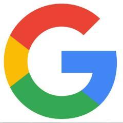 Todas las noticias sobre el buscador más usado en el mundo, Google. De esta forma, estarás al día en tecnología y marketing digital