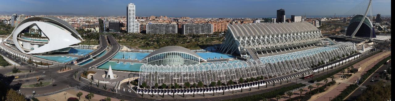 El canal oficial de noticias e información en Blasting News sobre Valencia