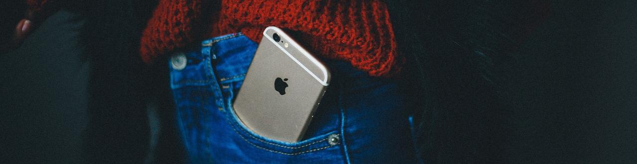 Iscriviti a questo canale per essere sempre informato sulle ultime novità di iPhone!
