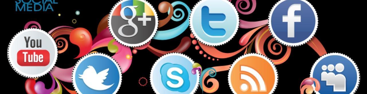 Las redes sociales nos animan a estar interconectados y a compartir información los usuarios
