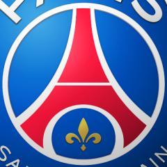 Le Paris Saint-Germain est le club de football qui est issu de la fusion de deux clubs au début des années 1970.