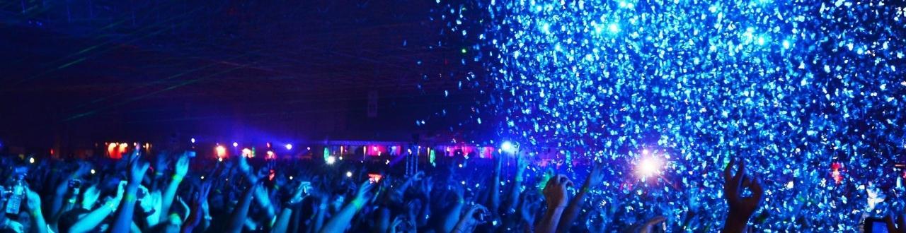Encontre aqui tudo sobre entretenimento no Brasil e no mundo; faça de sua vida uma festa!