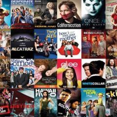 As séries são muito mais do que entretenimento: envolvem sentimentos que você leva para a vida.