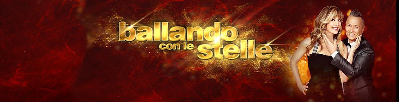 Ballando con le Stelle: Tutto quello che c'è da sapere su uno dei programmi più seguiti in Italia