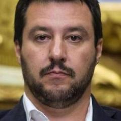Matteo Salvini è ormai il nuovo leader della destra italiana. Prossima sfida, ottenere il mandato per formare il nuovo Governo.