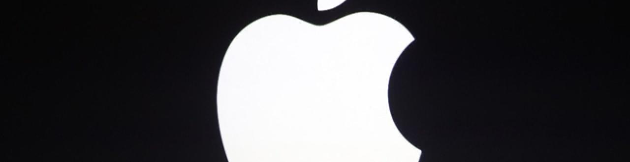 Apple leva consigo uma multidão de aficionados que consomem de tudo que ela produz.