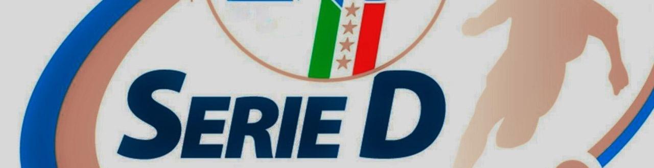 Iscrivetevi al Canale della Serie D per ricevere tutti gli aggiornamenti sul campionato!