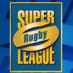 Super League is the top-level professional rugby league club competition in the Northern hemisphere.