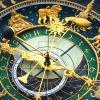 O horóscopo é uma leitura única e pode nos ajudar a encontrar e revelar nossas forças, fraquezas, bem como nossas qualidades naturais e sociais.