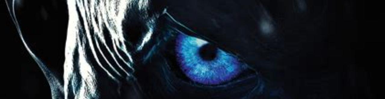 Benvenuti sul canale interamente dedicato alla serie tv Il Trono di Spade