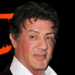 Sylvester Stallone news, movie reviews, previews, trailers and spoilers.