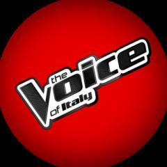 The Voice of Italy: il canale di Blasting News per restare sempre aggiornati sul talent di Rai2.