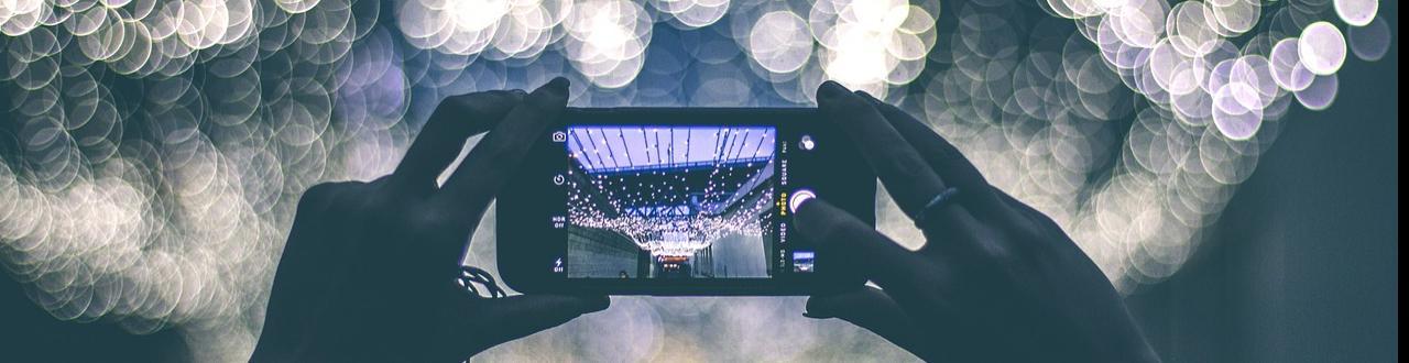 Un'era digitale in continua evoluzione da esplorare con le ultime news