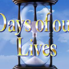 Read the latest news and watch the best videos about 'Days of our Lives' on Blasting News.
