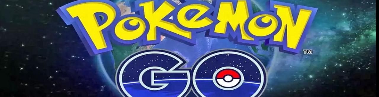Pokemon Go is a is an augmented reality game developed by Niantic for iOS and Android devices in 2016. Since the, fans cannot stop playing it.