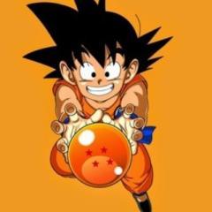 Notícias, curiosidades, teorias e spoilers: tudo que você precisa saber sobre Dragon Ball!