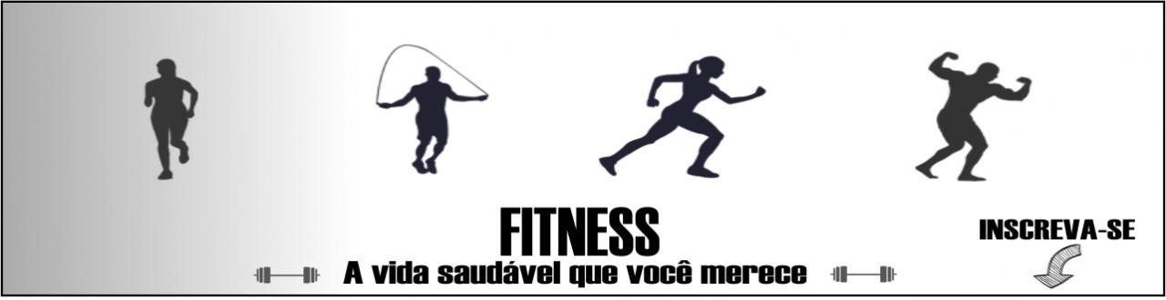 Os maus hábitos alimentares e a falta de atividades físicas não são apenas uma questão de estética - são também uma questão de saúde. Inscreva-se!