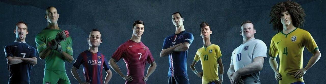 Noticias y rumores relacionados con el mercado de fichajes de fútbol a nivel mundial