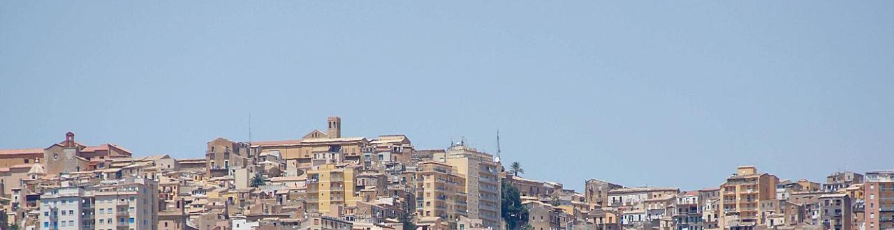 Segui il canale Blasting dedicato ad Agrigento. Arriva prima degli altri sulle ultime notizie!