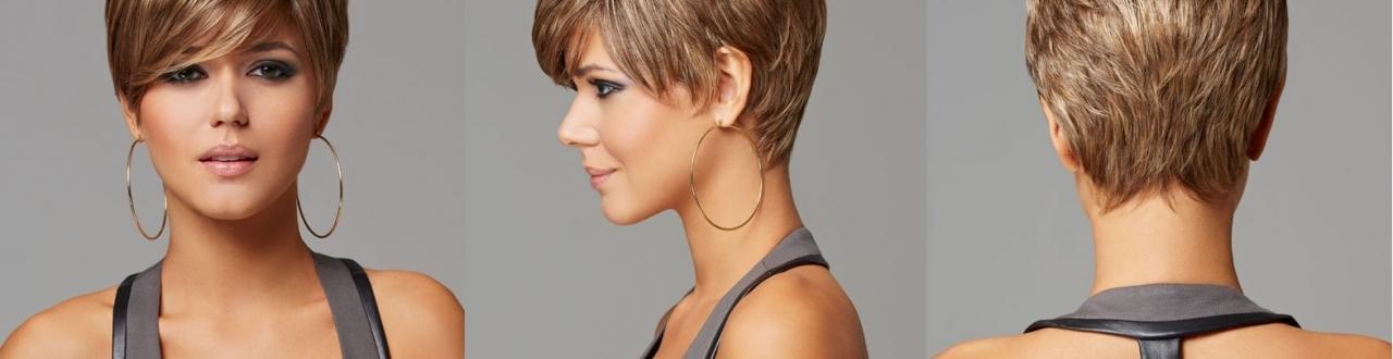 Cortes de cabelos perfeitos para mulheres modernas e que curtem mudar o visual. Inscreva-se e fique por dentro.