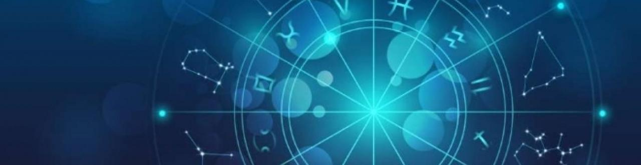 Inscreva-se no canal e acompanhe as novidades envolvendo os 12 signos do zodíaco!