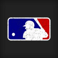 The MLB, founded in 1903, is the oldest American professional sports league among the four major