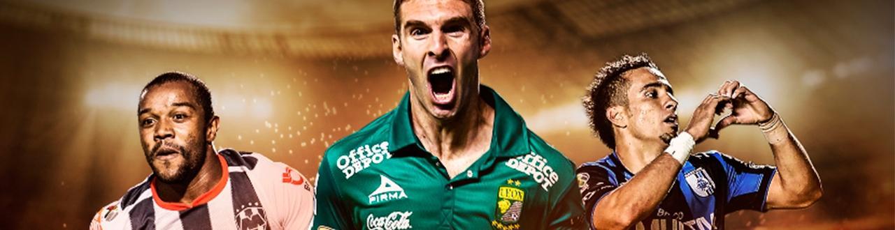 Lo mejor de la jornada, altas y bajas, rumores de fichajes de la liga mexicana de fútbol