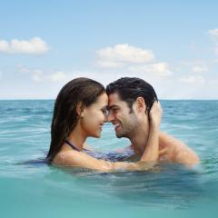 Noticias de solteros, solteras y tips de amor. Tu media naranja, aquí: ¡Suscríbete!