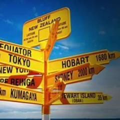 Tudo que você precisa saber antes de ir, incluindo as últimas dicas de viagem, tendências e notícias sobre seus destinos favoritos.
