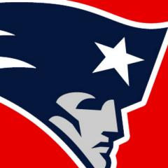 Subscribe to this channel for the latest updates about the New England Patriots!